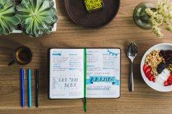 journaling-at-breakfast_4460x4460
