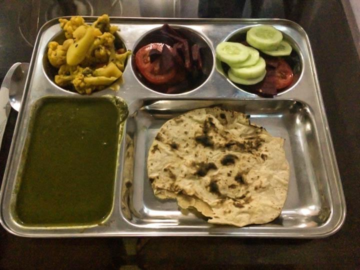 Rishikesh_Yoga_School_Food-2